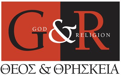 God & Religions